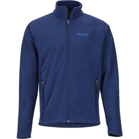 Marmot Verglas Jacket Men arctic navy